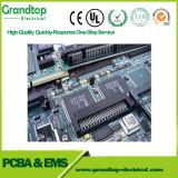 Qualitäts-Immersion-Gold PCBA und Schaltkarte-Vorstand