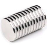 De Magneten van NdFeB voor Industrieel