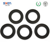 Factory Price Customized NBR, silicones, FKM, O ring Gasket washer