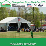 1000 People Aluminum Outdoor Broad Party Wedding Marquee Tent for Vents and Dirty Exhibition for