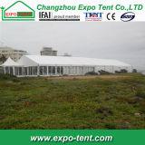 1000 Tent van de Markttent van het Huwelijk van de Partij van het Aluminium van mensen de Openlucht Grote voor Gebeurtenissen en Tentoonstelling voor Verkoop