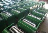 Молотильщик риса сразу продавать фабрики дешевый