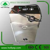 Het Mengen zich van het gas de Vloeibare Micro- van de Apparatuur Nano Generator van de Bel
