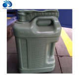 Bottiglie di plastica dell'olio di motore dell'HDPE che fanno macchina