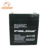 Conception innovante batterie UPS 12V pour tous les types d'UPS
