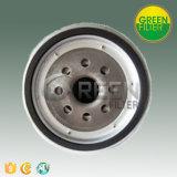 Filtre à essence chaud de vente pour le camion (504086268)