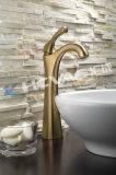 Oro del macchinario PVD del rivestimento degli articoli PVD della stanza da bagno dei rubinetti dei colpetti/oro/rame/azzurro/nero della Rosa
