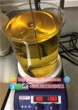 Pétrole stéroïde de dép40t d'OEM Testosteron de liquide d'essai d'injection prête du mélange 300mg/Ml