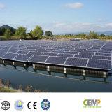 Il comitato solare 285W di Monocrystyalline PV ha provato dalle istituzioni importanti di sicurezza e di qualità