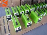 150W - 5000Wホーム照明のための携帯用太陽エネルギーシステム