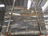 Perth losas de mármol azul&Mosaicos pisos de mármol&Albañilería