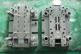 Laminación E-I de acero del silicio la monofásico del surtidor de China