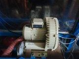 ألومنيوم مشبك [أو] مشبك [هن] سجق تعليب مشبك آلة