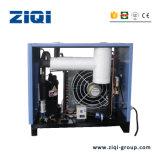 Compressor de ar do secador de ar quente máquina portátil