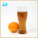 18 Unze-Plastikbier-Becher-Großverkauf