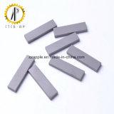 K10 Приклеиваемых накладок из карбида кремния