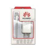per i caricatori di carico veloci adattabili di corsa del telefono delle cellule dell'adattatore di potere del caricatore della parete del USB dell'OEM di Huawei