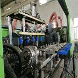 Durchbrennenmaschine für Wasser-Becken