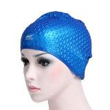 Protezione di nuoto alla moda del silicone di Waterdrop (CAP-1206)