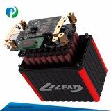 Dell'automobile potente K1 audio batteria dello Li-ione di serie 12V
