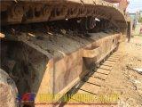 Utiliza la máquina excavadora de ruedas Doosan 220LC-7 de la excavadora de ruedas caliente 220LC-7