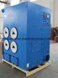 Aspirapolvere della cartuccia di Erhuan per l'estrattore industriale di taglio del laser del filtrante della polvere