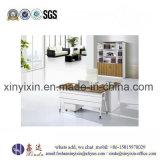 Melamin-Executivschreibtisch-China CEO-Kraftstoffregler-Büro-Möbel (M2614#)