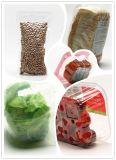 Доработанный упаковывать атмосферы фрукт и овощ