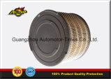 Selbstersatzteil 17801 - 0c010 178010c010 Toyota Luftfilter