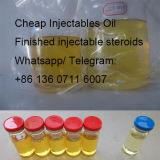 스테로이드 주입 테스토스테론 Cypionate 완성되는 주사 가능한 기름 200mg는 도매한다