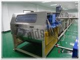 Het chemische Gebruik van het Laboratorium van de Granulator Mateiral