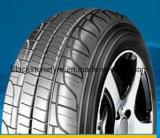 Linglong Reifen-Rabatt-Gummireifen ATV ermüdet Gummireifen 215/60r15