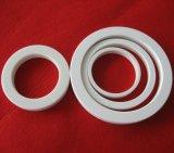 Hoge Alumina Al2O3 Ceramische Ring