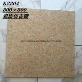 China-heißer Baumaterial-Polierfußboden-rustikale Steinfliese