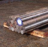 Сплава инструмент умирают стали H21 1.2581 стальные круглые прутки