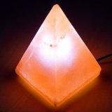 De Lamp van het Zout van de Rots van Himalayan