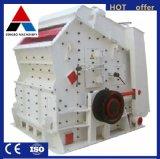 Concasseur de calcaire PF1007 1214 Fournisseur pour l'Indonésie