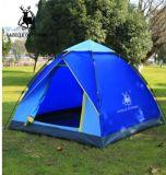Nuova tenda di campeggio della tenda di pesca della muffa