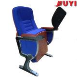 Эбу АБС записи Tablet VIP зала стул Jy-989М