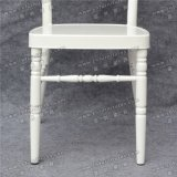고품질 결혼식 알루미늄 Chiavari 의자 (YC-A08W)