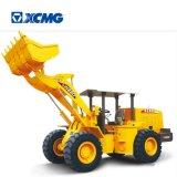 Caricatore Lw220 della rotella di estrazione mineraria di XCMG da vendere
