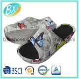 Poussoir de chaussures de Madame Soft EVA dans le talon haut
