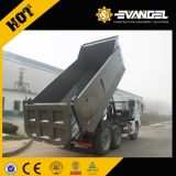 Shacman Dump Truck, Sale를 위한 Tractor Truck Low Price