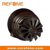 Td04HL-13G turbocompresseur 49189-08110 de Base pour 3044C Caterpillar Earth Mover Turbo m'49189-02710080442
