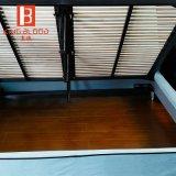Кровать размера ферзя промотирования Hotsale самомоднейшая для комнаты кровати