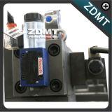 Máquina que pela de la placa hidráulica del Nc de la calidad de Zdmt