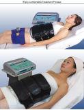 De verre Infrarode Apparatuur van het Vermageringsdieet van het Lichaam van het Verlies van het Gewicht