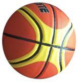 Gummiim freiensport-Basketball des schaumgummi-5#