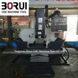 Niedriger Preis Xk7132 vertikale CNC-Fräsmaschine für Verkauf