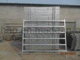 Утюг с покрытием цинка для тяжелого режима работы панели Corral фермы для продажи (XMR130)